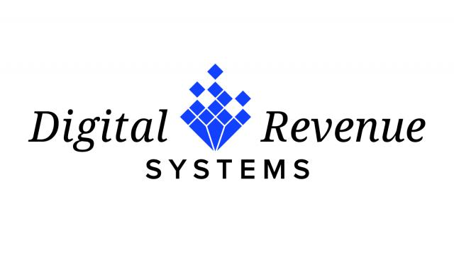 Digital Revenue Systems