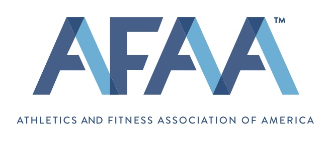 Athletics and Fitness Association of America (AFAA)