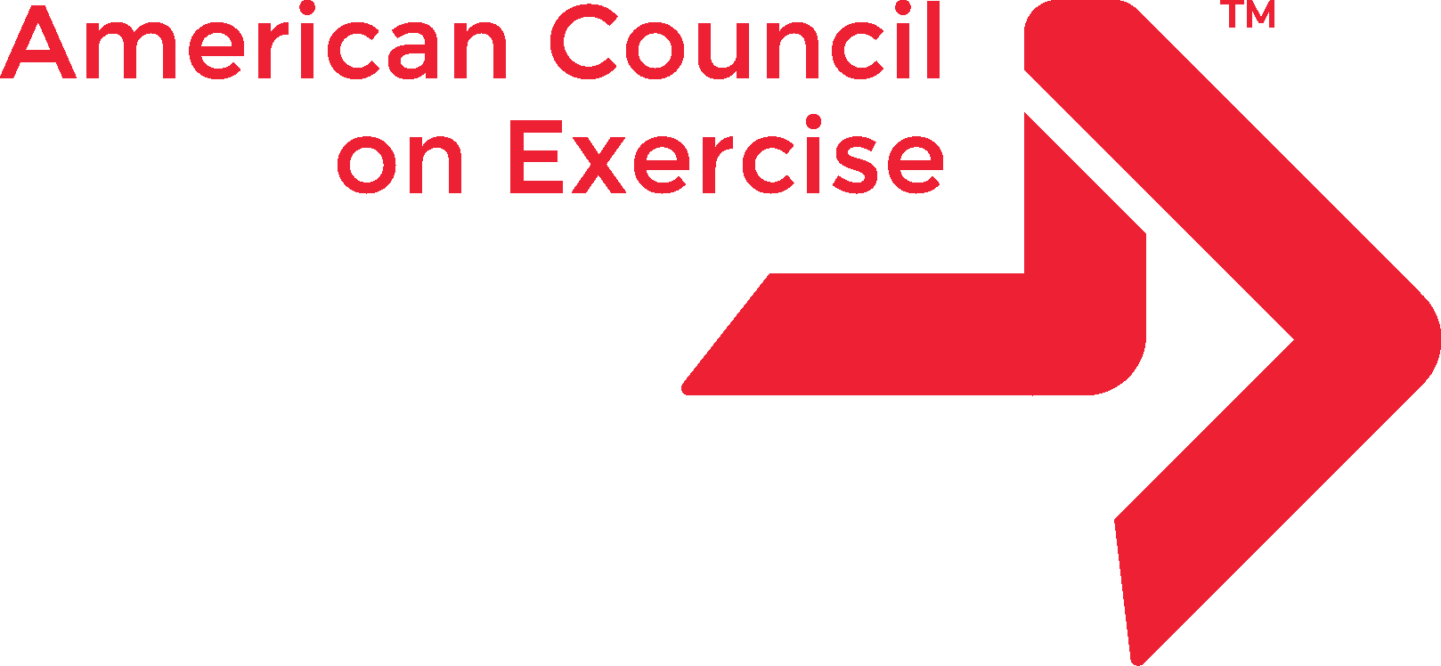 American Council On Exercise (ACE)