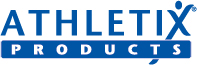 Athletix Products