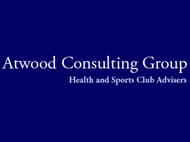 Atwood Consulting Group