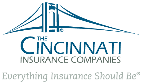 The Cincinnati Insurance Company