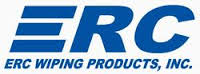 ERC Wiping Products