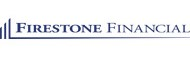 Firestone Financial