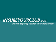 Insure Your Club / Hoffman Insurance Services