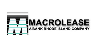 Macrolease Corporation, a Bank RI Company