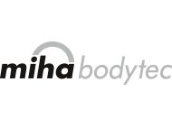 miha bodytec Inc.
