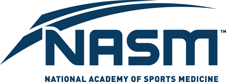 National Academy of Sports Medicine / NASM