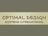 Optimal Design Systems International