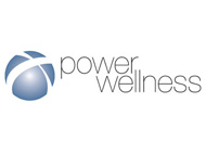 Power Wellness Management