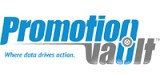 Promotion Vault Company