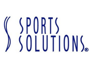 Sports Solutions, Inc.