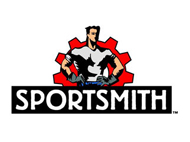 SPORTSMITH, LLC