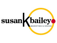 Susan K. Bailey Marketing & Design