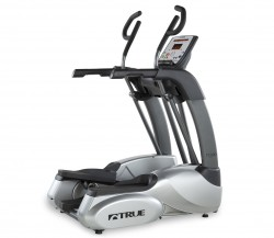 TRUE PS300 Home Elliptical Trainer