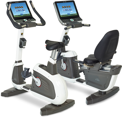 SMART BIKE 700 ANDROID