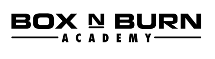 Box N Burn Academy