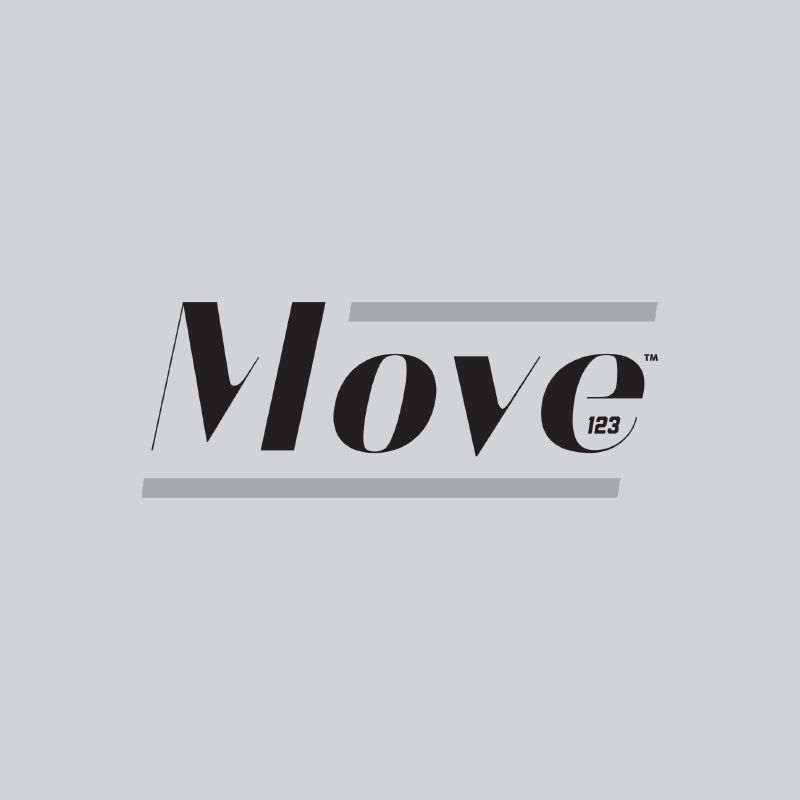 Move123 Silver Exercise Video Library