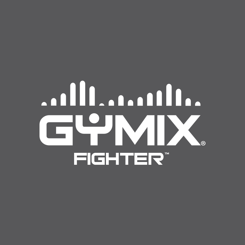 GYMIX® Fighter™